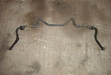 Rover 400 (1995-2000) Front Anti Roll Bar