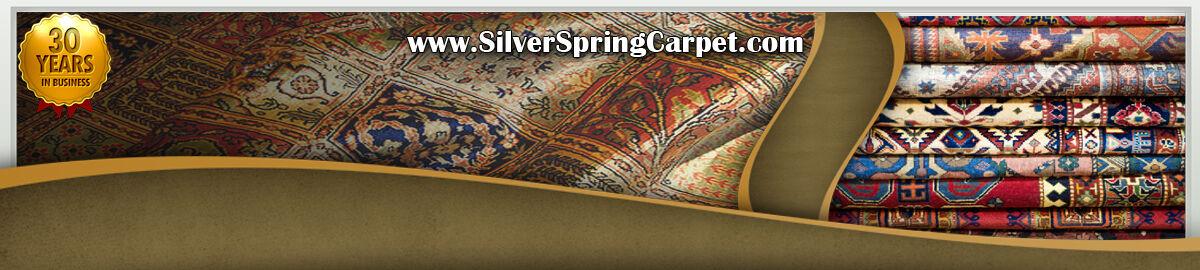 Carpet Bazaar and Flooring