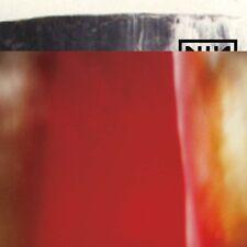 NINE INCH NAILS The Fragile 3LP Vinyl NEW 2017