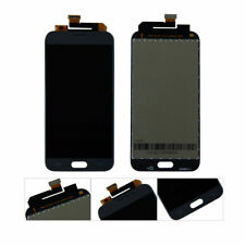 LCD Screens for Samsung Galaxy J3 for sale   eBay