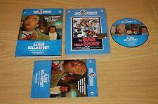 Al bar dello sport  LINOMANIA N° 07 DVD ORIGINALE Editoriale
