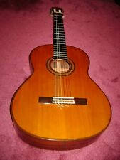 Yamaha G-245S Ii Classical Acoustic Guitar & Hard Shell Case