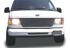 For 2005 Ford E-450 Super Duty T-Rex Grille Insert DJTM
