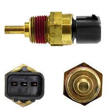 Engine Coolant Temperature Sensor AIRTEX 5S1533