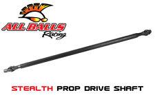 Stealth Drive Shaft Polaris RZR 800 800s Dynamically Balanced ALL BALLS