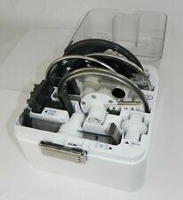 KitchenAid Disks Set for 526840 Mixer Dicer Food Processor Attachment Dicing Kit