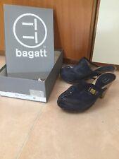 Scarpa Donna Sabot Bagatt 37