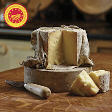 Cave Aged Truckle Cheddar Cheese 1.8kg Serves 60 people