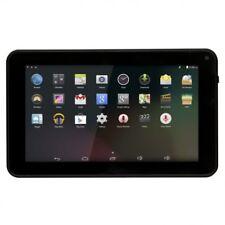 Tablet Denver Taq-70332 7 8GB Black