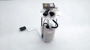 AFTERMARKET Fuel pump for kia 1101-B82250