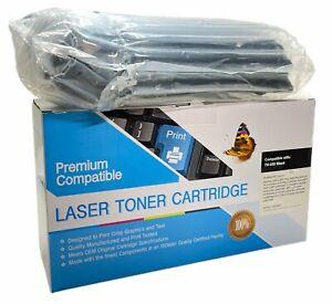 TN850 Toner Cartridge For Brother DCP-L5500DN/L5600DN/L5650DN, HL-L5000D/L5100DN