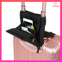 TravelMate™ Zen Multifunctional Organizer Suitcase Bag Portable NEW 2019