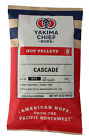 Cascade Pelley Hops - 1 lb. for Home Brew Beer Making