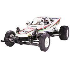 Tamiya 1/10 RC Car Series No.346 The Grasshopper Off Road Kit 58346 Body Only