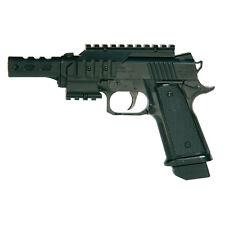 Daisy Powerline Co2 Pistol 5170