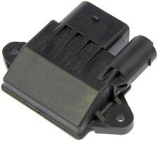 Dorman 904-310 Glow Plug Relay