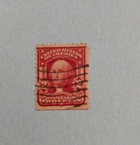 Rare 🇺🇸USA American Stamps