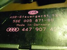 AUDI-100-200-200TURBO-STGT-ASR/447 907 425/447907425/