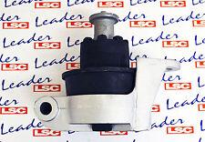 Vauxhall ASTRA & ZAFIRA REAR ENGINE MOUNT DAMPER - NEW - 90538582