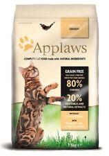 Applaws mit Hühnchen 7,5kg