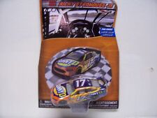 2017 1/64 #17 Ricky Stenhouse Jr Sunny D Wave 6 nascar Authentics