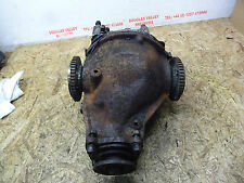 TVR Tuscan Speed Six BTR Differential        TVR 3.73 LSD     Kit Car Diff