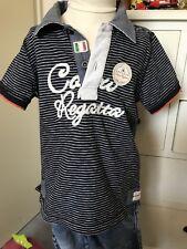 Gaastra Poloshirts für Jungen günstig kaufen | eBay