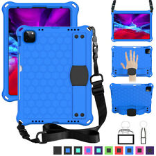 For Apple iPad Pro 11''inch Tablet Skin Kids Foam Shockproof w/ Stand Case Cover