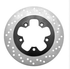 Rear Brake Disc for Suzuki GSF600/650/1200 S Bandit SV650/S GSX1300R Hayabusa