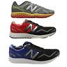 NEW BALANCE Fresh Foam Zante Lightweight Cushioned Athletic Track Running Shoe