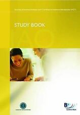 IAQ Core - Principles of Financial Regulation: Study Text, BPP Learning Media, G