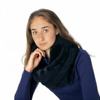 Lemieux Aida Snood 2020