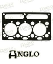 Top Head Gasket A3.152 AD3.152 - Massey Ferguson 133 135 140 152 250 235 240 etc