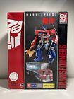 Transformers Masterpiece Optimus Prime MP-10 Toys R Us Exclusive