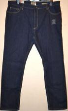 Marks and Spencer Regular Rise 34L Jeans for Men