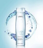 Lbel Facial Cleanser and Toner Essential  2 in 1 From ESIKA, CYZONE FREE SHIPPIN