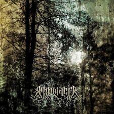 Ashbringer - Vacant LP