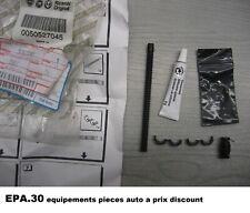 KIT DE REPARATION DE LAVE-GLACE FIAT ALFA LANCIA - 50527045