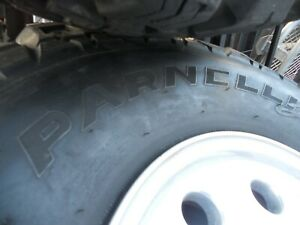 Hummercore Hummer H1 Cepek Rims With Engraved Billet Hub & Tires Free Shipping