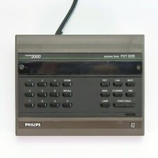 Philips PDT 2015 Programmable Digital Process & Exposure Timer w/ Instructions