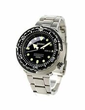 SEIKO Prospex Marine Master SBBN031 Men's Watch New in Box
