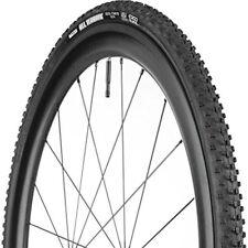 Gravel All Terrane Tire 700x33 120 TPI Exo Tubeless Ready Maxxis ciclocross