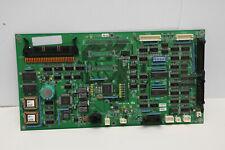 NEW Noritsu J390578-02 3001 3011 PCB Printer Control Circuit Board Card