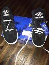 Umbro Futsala Indoor Trainer Sneaker