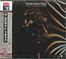 24-CARAT BLACK-GHETTO: MISFORTUNE'S WEALTH-JAPAN CD D38