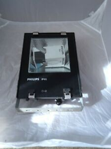 Phillips Ip65 Floodlight