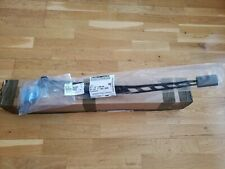 Genuine BMW Wiper Arm assembly drivers side for E60 5 series