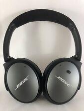 Bose QuietComfort 25 Acoustic Noise Cancelling Headphones $169