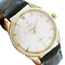 Omega Armbanduhren