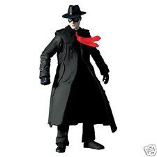 "Will Eisner's The Spirit Mezco Deluxe 12"" Figure MIB"